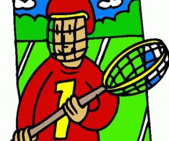 Sports Verbs: Do Play Go [POWERPOINT]