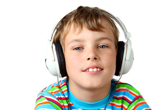 What You Can Do With a Song: 5 Creative ESL Listening Activities