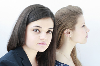 Classroom Conflicts: How to Smooth Over a Cultural Clash