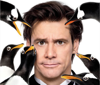It's Popping Up Penguins: ESL Inspiration from Mr. Popper's Penguins