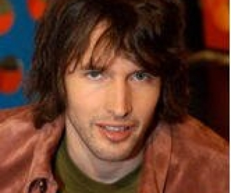 Song Worksheet: You're Beautiful by James Blunt [WITH VIDEO]