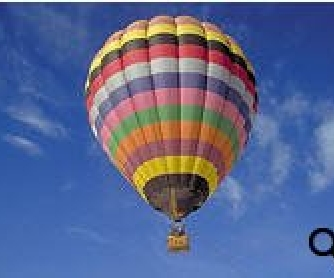 Song Worksheet: Hot Air Balloon by Owl City [WITH VIDEO]