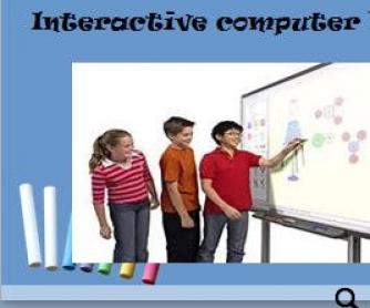 Classroom Management Part 2 [PowerPoint]