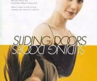 Movie Worksheet: Sliding Doors