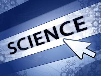 How to Use Science to Teach ESL Concepts