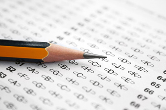 12 Teacher Tips for Writing Good Test Questions