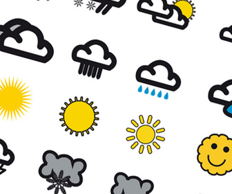 5 Fun Games that Teach the Weather