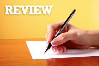 How to Do a Comprehensive Review of Verb Tenses for Intermediate ESL Students