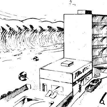 natural disaster worksheet tsunami curriculum grades k 6. Black Bedroom Furniture Sets. Home Design Ideas