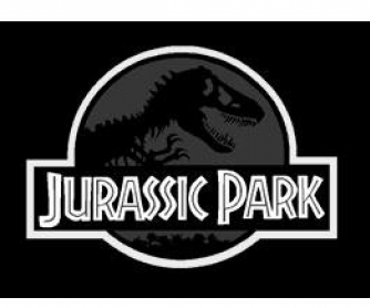 Jurassic Park Worksheet 1