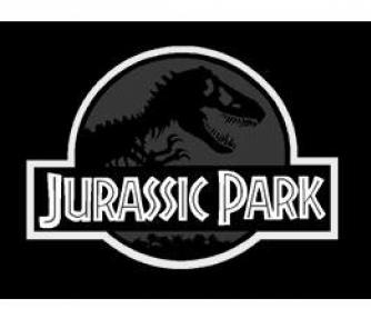Jurassic Park Worksheet 2