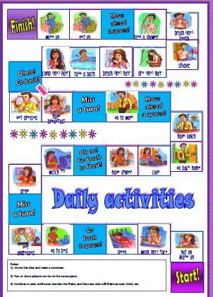 games and activities for language stimulation autism pdf