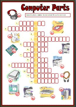 pc hookup crossword puzzle clue We are here for you every day with new solutions for your new crossword puzzles todaysfreecrosswordcom view all posts by  pc hookup crossword clue popular.