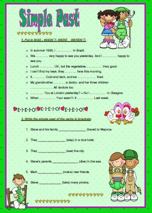 longman english grammar practice for elementary students pdf