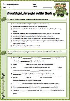 1319746481_verbs-t Worksheet Past Tense Grade on accepting criticism worksheets, defiant worksheets, accepting feedback worksheets, 7 grade worksheets, to be worksheets, trauma recovery worksheets, questions worksheets, doctors worksheets, learning words worksheets, continuous tense worksheets, future tense worksheets, simple present tense worksheets, conditional mood worksheets, capitalization worksheets, subject complement worksheets, present progressive worksheets, participle worksheets, past present worksheets, was were worksheets, past perfect worksheets,
