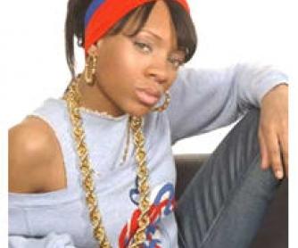 Mtv Cribs Soulja Boy Amp Lil Mama