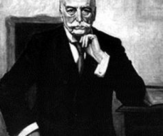 Biography Worksheet: Georges Auguste Escoffier