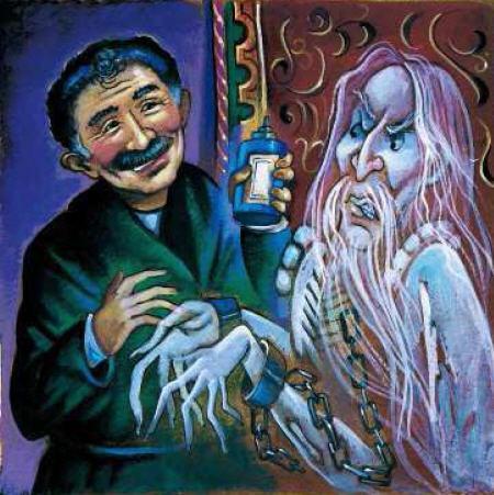 El fantasma de canterville pelicula 2005 online dating 7