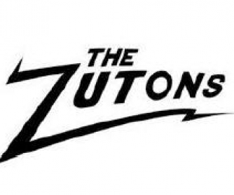 Song Worksheet: You Will, You Won't by The Zutons [WITH VIDEO]