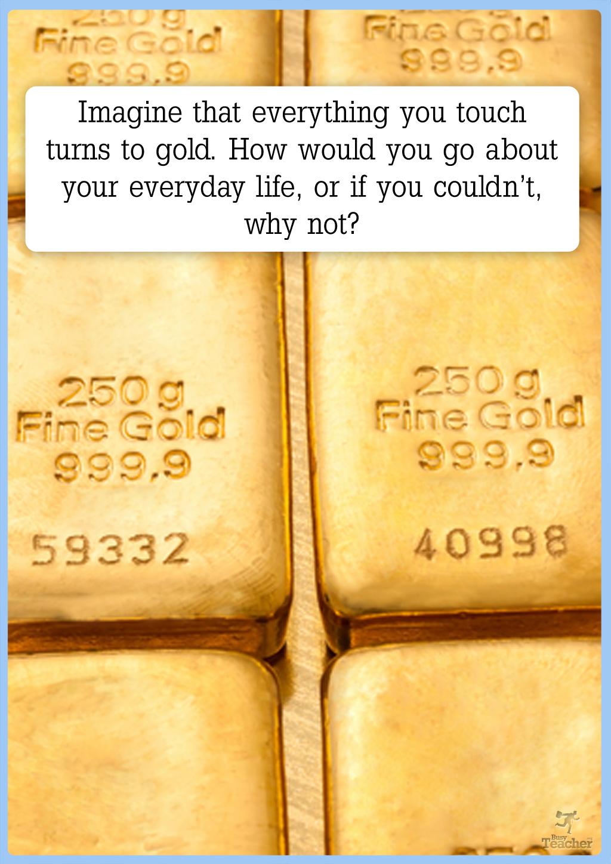creative writing goldsmiths