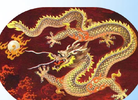 Reading quot The Dragon 39 s Pearl quot