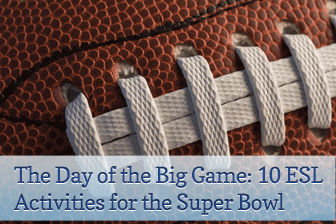 The Day of the Big Game: 10 Activities You Can Do for the Super Bowl