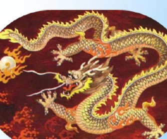 """Reading """"The Dragon's Pearl"""""""
