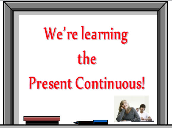 Continuous slideshow powerpoint 2007