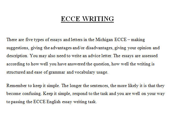 essays on health essay health care objective for resume examples  possible organizational patterns for composing an essay best essay essay health essay writing essay for health