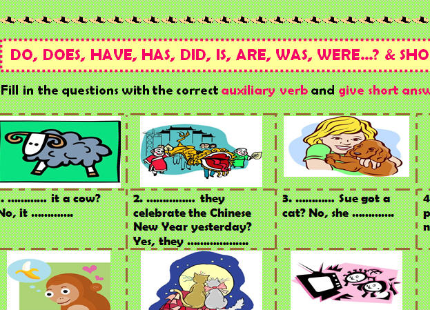 1328907111_auxi Verb Do Does Worksheets on printable spanish worksheets, printable verbs worksheets, exercise worksheets, verbal worksheets, helping verbs worksheets, esl game worksheets, verbs in sentence worksheets, verbs is are worksheets, action and linking verbs worksheets,