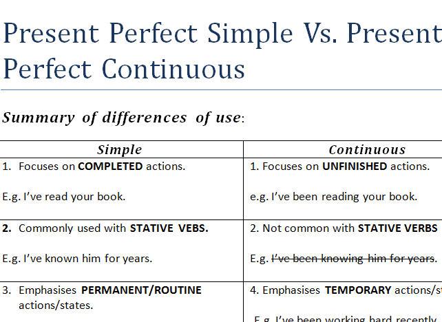 writing prompts creative writing