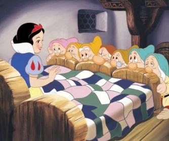 Fairy Tales Flashcards