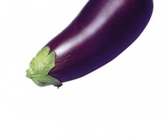 Vegetable Photos Flashcards