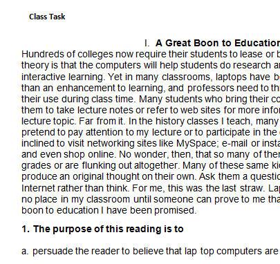 Worksheets Basic Reading Skills Worksheets basic critical reading skills exercises