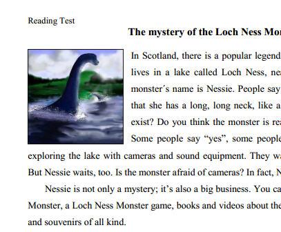 Loch ness monster gambling bingo.html casino nj tribune.com