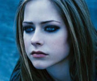 Avril Lavigne: Reading Comprehension (Pre -Intermediate)