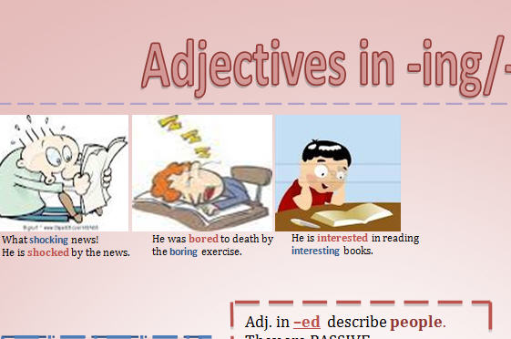 esl writing worksheets English writing is a tough skill to learn but these exercises are aimed at making it easier (or at least more fun) before handing out these esl worksheets i'd recommend practicing a few examples on the board (you can even make a game out of it) to ensure everyone understands the instructions.