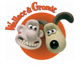 Movie Worksheet: Wallace & Gromit - The Wrong Trousers