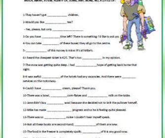 1335212188_sem-ttulo Quantifiers Countable Uncountable Nouns Worksheets on list food, worksheet for kids, food drinks exercise, lesson slide, cake chicken, anchor chart,