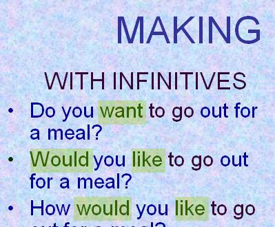 Invitations making invitations stopboris Images