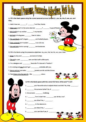 Sacagawea Worksheets  Printable Worksheets