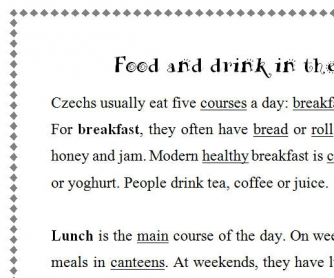 the eating habits in my country is bett essay   custom paper