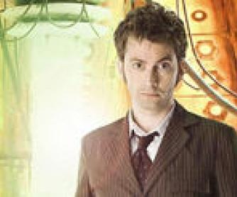 "Movie Worksheet: Doctor Who - Episode ""Midnight"""