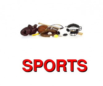 Sports (Vocab+Mimics)