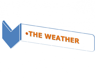 Weather X Season