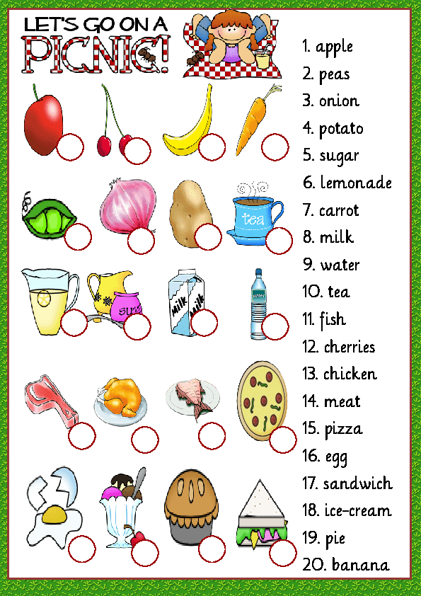 HD wallpapers kids kindergarten worksheets