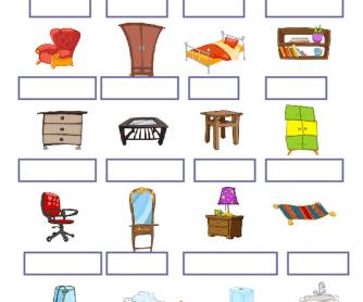 Image Result For Bedroom Furniture Reading