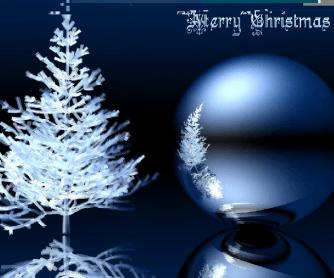 Christmas: PowerPoint Presentation