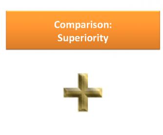 Comparative Presentation