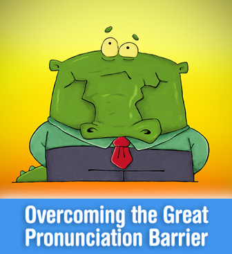 Overcoming the Pronunciation Barrier: 9 Great Tips for Teaching Phonemics
